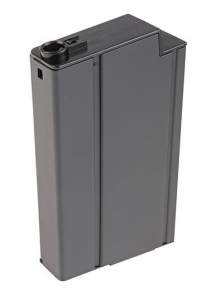 [GIG-05-008752] 120rd mid-cap magazine for the M14 type replicas